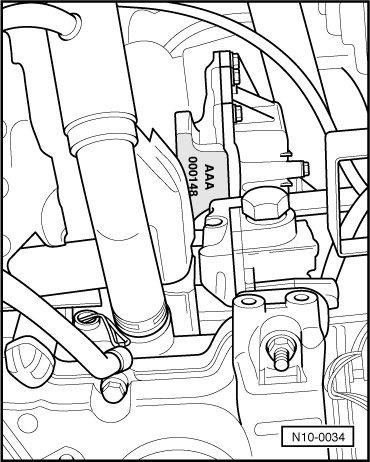 Engine Block Identification Number Locationon Chevy Engine Block Casting Numbers Location